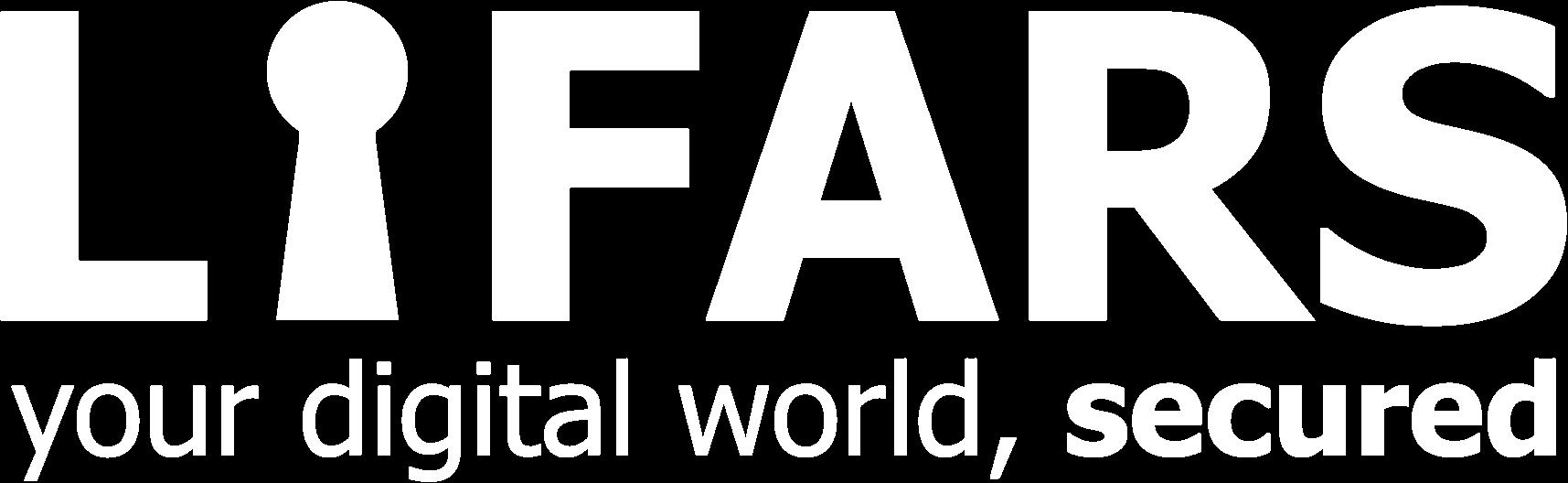 logo LIFARS