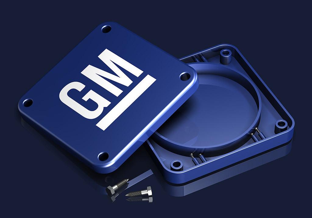 General Motors Launches Bug Bounty Program