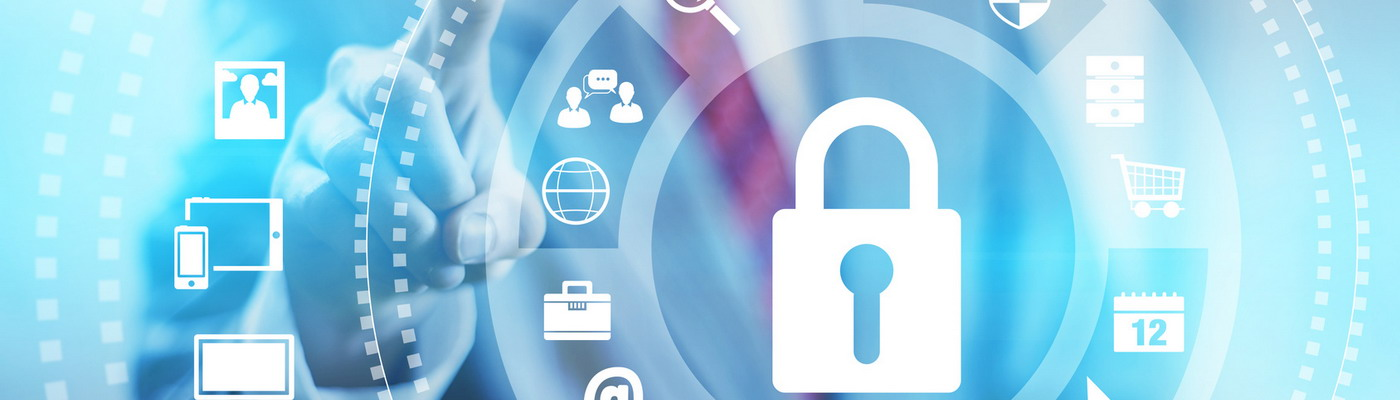 infromation security Information security analysts plan and carry out security measures to protect an organization's computer networks and systems their responsibilities are continually expanding as the number of cyberattacks increases.