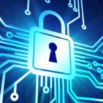 F.B.I. Issues Alert on CryptoWall Ransomware
