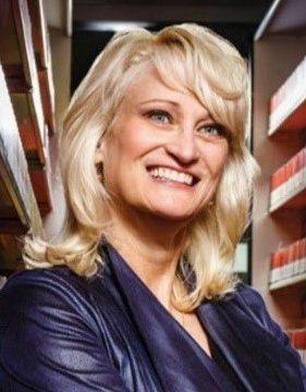 Lisa Bock on A New Twist on Ransomware – Internal DDoS