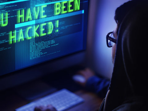 Hacking as a Service AlienSpy or Adwind are java based malware phishing remote access trojans that were used for ACH and direct transfer fraud