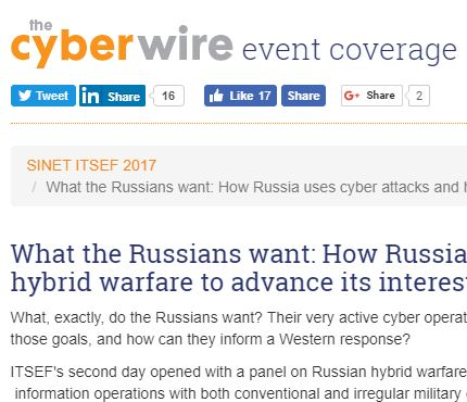 what-the-russians-want-how-russia-uses-cyber-attacks-and-hybrid-warfare-to-advance-its-interests