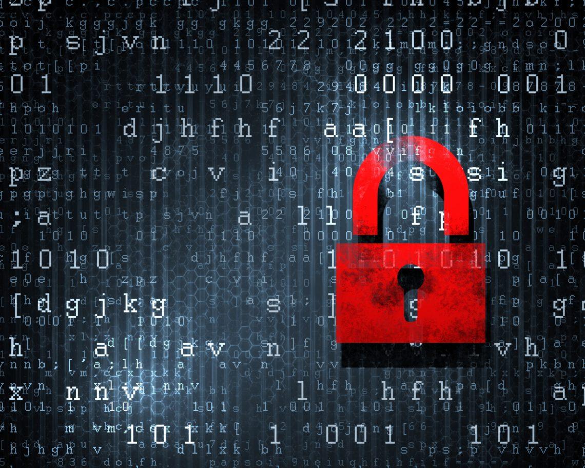 Ondrej Krehel on Data Protection in the Age of Ransomware - Webinar