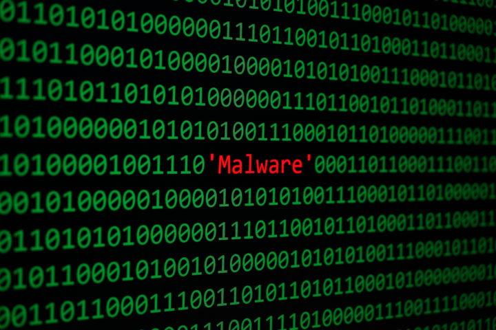 Atlanta, Orlando. and Denver Malware