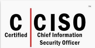 C-Certified-Chief-Information-Security-Officer