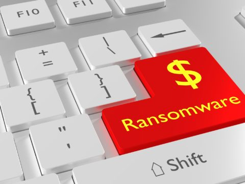 Ransomware Decryption and Bitcoin Payments for consideration of cyber extortion and cyber sextortion paid by cryptocurrencies like monero, etherum and zcash