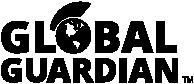 Alliances Logo Global Guardian