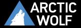 Alliances LOGO - arctic wolf