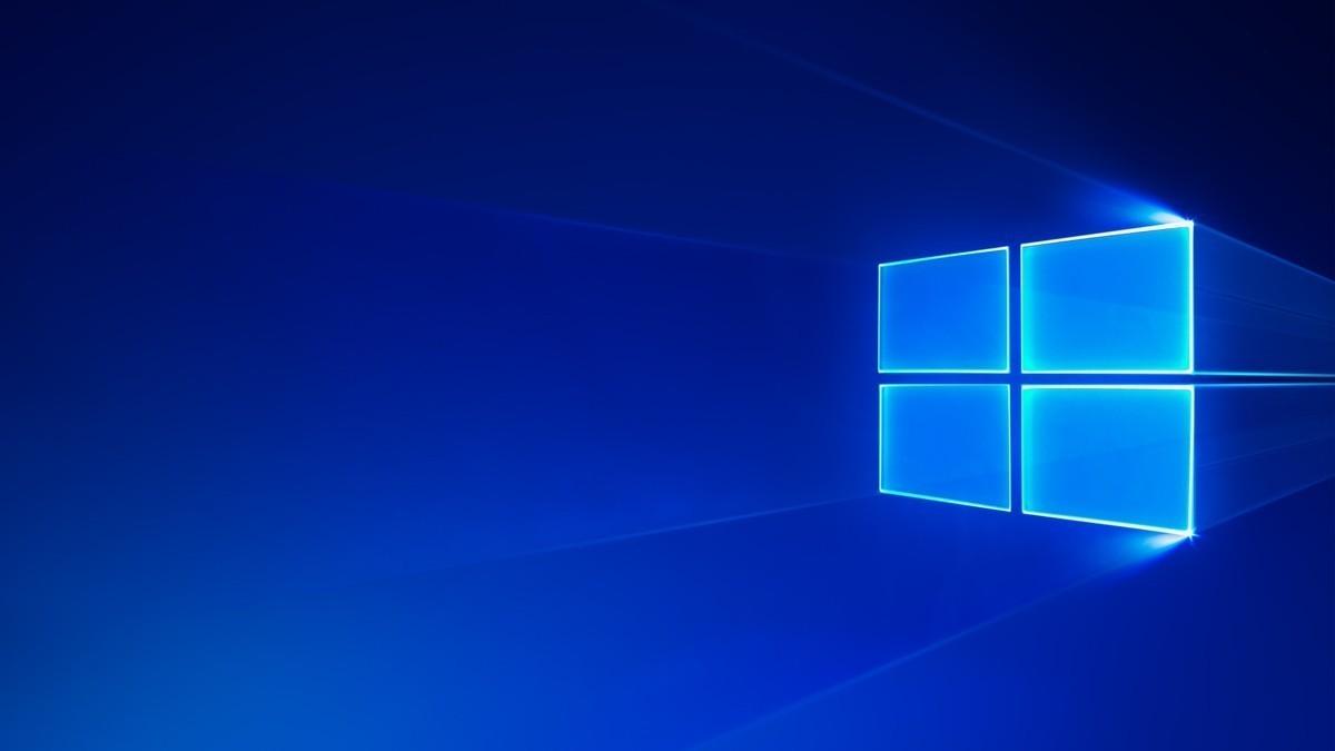 Privilege Escalation Vulnerability In Microsoft Windows