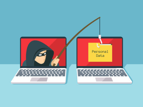 Infamous Trickbot Trojan Is Now Capable of Stealing Credentials Holiday Season Online Shopping Guide