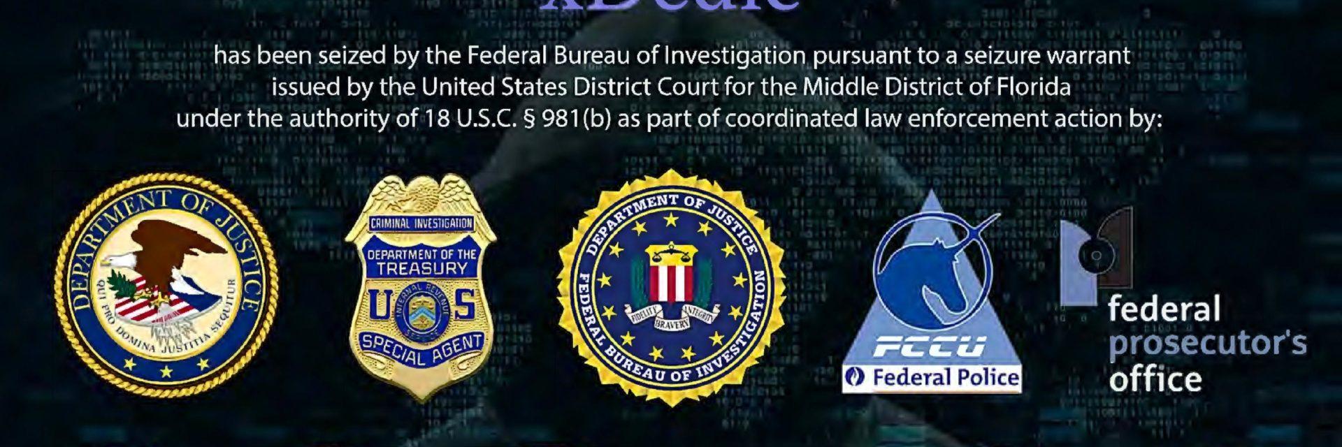 xDedic | LIFARS is the global leader in Digital Forensics
