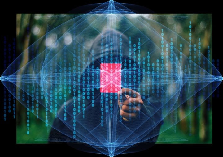 active defense in cybersecurity