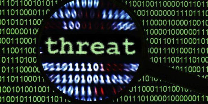 Fortnite Vulnerability Exposes 80 million accounts
