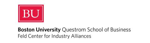 Graduate Biz Tech Club TechConnect 2019: Disrupt Conference