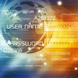 LIFARS Data Breach Response Team