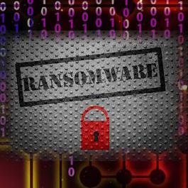 LIFARS Ransomware Response Team