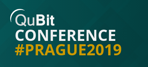 QuBitConference: The Cybersecurity Conference in CEE region Practical workshops, excellent speakers, educational session, news & networking.