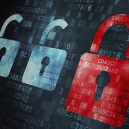 lifars cloud security compliance