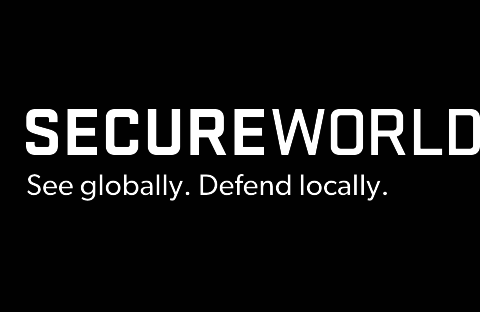 SecureBoston, See globally. Defend locally.