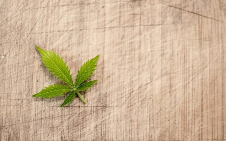 Data Breach at Medical Marijuana Firm