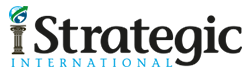 iStrategic is an advisory company that specializes in the Middle East and North Africa region (MENA)