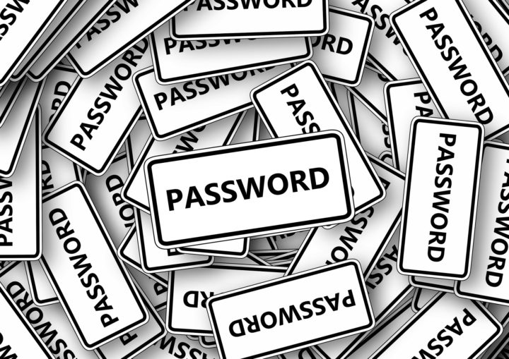 Tips for Creating Strong and Secure Passwords