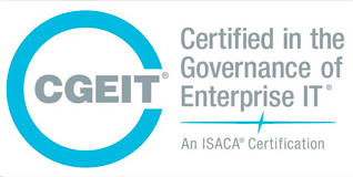 CGEIT-Certified-in-the-Governance-of-Enterprise-IT-lifars