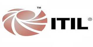 ITIL-Cyber-Security-Certificates-lifars