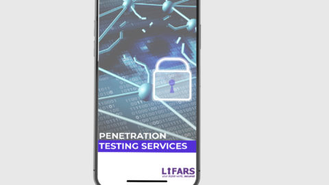 Penetration Testing Identify Weak Points Before Getting Hacked