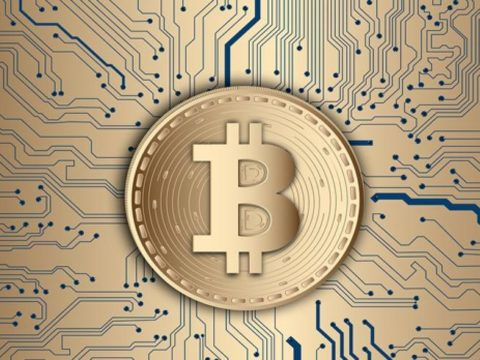 US files lawsuit against Bitcoin exchange that helped launder ransomware profits