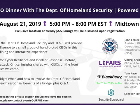 DHS-dinner-powered-by-LIFARS-August-21-2019-in-New-York-City