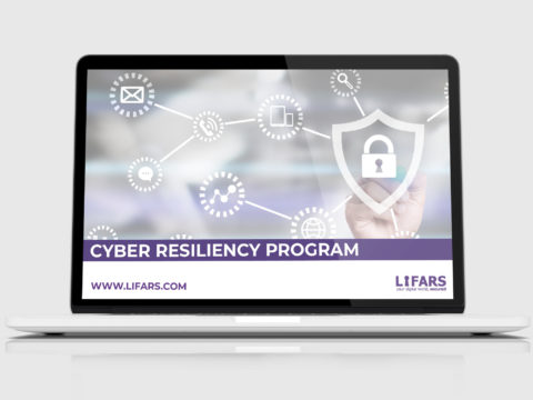 LIFARS Cyber Resiliency Program