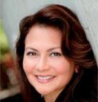Dora Gomez - LIFARS Board Member