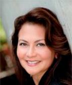 Dora Gomez - Clients Advisory Board Member