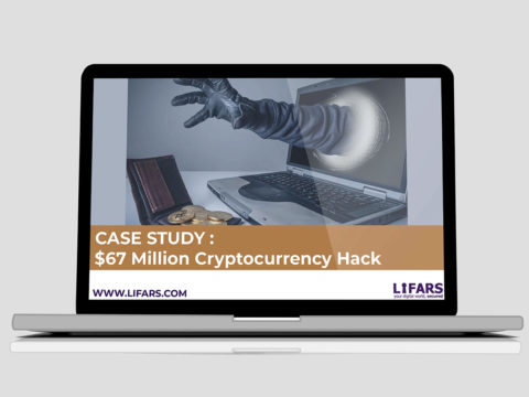 Lessons Learned from a $67 Million Case Study Cryptocurrency Hack