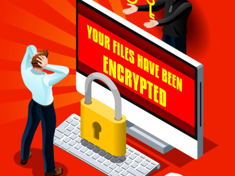 Growing Threat of BitPaymer Ransomware