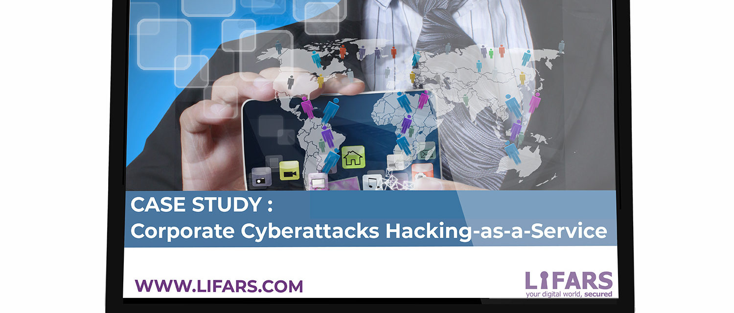 Corporate-Cyber-Attacks-It-is-easier-then-you-think-Hacking-as-a-Service