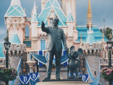 Disney+ Accounts Got Hacked and Hijacked!