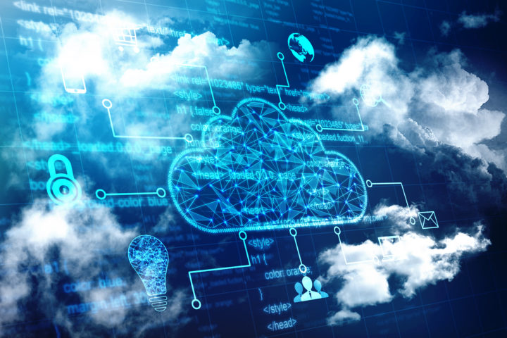 Are You Working In A Secure Cloud Learn how LIFARS-As-Service helps clients mitigate cloud computing risks
