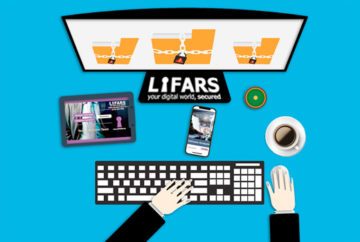 LIFARS Cloud Security Risk Assessment will help your enterprise to define organizational structure
