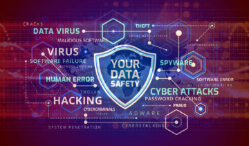 In Response to the Current Cybersecurity Threats, LIFARS Will Be Offering New and Innovative Remote Cyber Defense Solutions