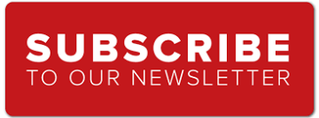 subscribe for cybersecurity newsletter