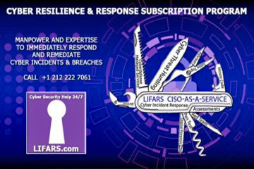 LIFARS-Cyber-Resiliency-and-Response-Subscription-Program