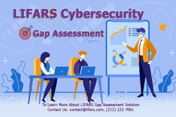 LIFARS-Gap-Assessment-Solution