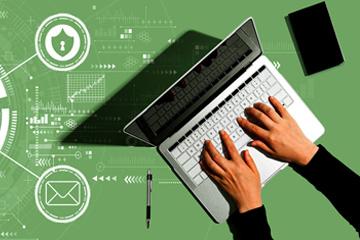 project-management-as-a-service