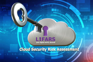cloud-security-risk-assessment